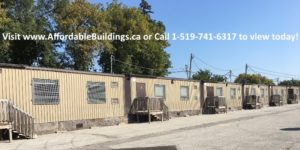 24x32-used-portable-classroom-for-sale-ddpicture2-call-1-519-741-6317-or-visit-www-AffordableBuildings-ca