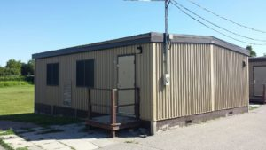 24'x32'-w-STEEL-FRAME-2x6-walls-forced-air-heating-portable-classroom-for-sale-www-AffordableBuildings-ca-1-800-746-2236-picture11