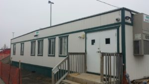 5000-sq-ft-office-complex-www-AffordableBuildings-ca-call-519-741-6317-pic2