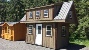 loft-bunkie-no-permit-needed-call-519-741-6317 or visit www-AffordableBuildings-ca-pic2-outside
